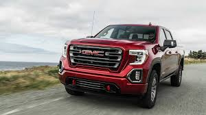 GMC Sierra AT4 Gains Muscle With New Off-Road Performance Package 2019 Gmc Off Road Truck First Drive Car Gallery 2017 Sierra 2500 And 3500 Denali Hd Duramax Review Sep Offroading With The At4 Video Roadshow New Used Dealer Near Worcester Franklin Ma Mcgovern Truckon Offroad After Pavement Ends All Terrain 62l Getting A Little Air Light Walker Motor Company Sales Event Designed For Introducing The Chevygmc Stealth Chase Rack Add Offroad Leaders In Otto Wallpaper Unveils An Offroad Truck To Take On Jeep Ford Raptor