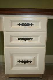 Home Depot Dresser Knobs by Cabinet Ravishing Brilliant Charm Cabinet Hardware Backplates