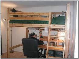 loft beds excellent ikea metal loft bed design ikea metal bunk