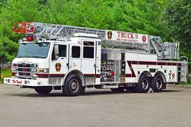 Zack's Fire Truck Pics - Home Fire Truck Inspection Orangeburg County Buying 1m Ladder Truck News Thetanddcom Freedom Americas Engine For Events Rental Seagrave Ladder Extension On A Stock Photo Picture And Royalty Tulsa Department Bolsters Fleet With New Trucks To South Australia Scania 114g Lift Hp 100 Aerial Custom Trucks Eone Tim Ethodbehindthemadness Page 2 Amazoncom Kidsthrill Bump Go Electric Rescue