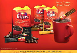Folger Coffee Coupons Find Great Deals On For K Cup Flavor
