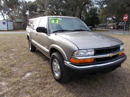 Chevrolet S-10 Pickup In Florida For Sale ▷ Used Cars On Buysellsearch Best 94 Chevy S10 Project Truck For Sale In League City Texas 2018 Chevy Blazer For Sale Cars Trucks Paper Shop Free 50 Milwaukee Used Chevrolet Savings From 2249 2004 Pickup Nationwide Autotrader 1984 Drag Youtube Diesel Lifted Northwest 1951 Woody Project On Frame 1947 1948 1949 1950 1999 History Pictures Value Auction Sales 2001 Crew Cab Pickup Truck Item K5359 Sold 2003 Ls Eo9506 Uncommon Performance Gmc S15 Roadkill Delightful 2002 Collect