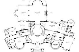 Photo Of Floor Plan For 2000 Sq Ft House Ideas by Glamorous 25 House Plans 2000 Sq Ft Design Inspiration Of 2000 Sq