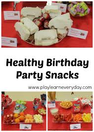Healthy Birthday Party Snacks - Play And Learn Every Day Bubble Blowing Fire Engine Truck Electric Toy Lights Sounds More Than 9 To 5my Life As Mom Noahs Firetruck Birthday Party Fire Truck Themed Ideas Home Design Fireman Invitation Template Diy Printable The Chop Haus Cake Fashion Firetruckparty2jpg 1600912 Pixels Party Ideas Pinterest Favors Baby Shower Decor Clipart With Free Printables