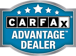 Used Cars Raleigh NC | Used Cars & Trucks NC | Knox Auto Sales, Inc. Garys Auto Sales Sneads Ferry Nc New Used Cars Trucks Queen City Charlotte Dealer Greenville Classic Cnections Ben Mynatt Nissan Is Your Salisbury For Sale Pittsboro 27312 Smart By Wieland Ltd 2007 Ford F150 For Durham Hollingsworth Of Raleigh Mack Dump In North Carolina Best Truck Resource Smithfield At Deacon Jones Gm Dps Surplus Vehicle Davis Certified Master Richmond Va
