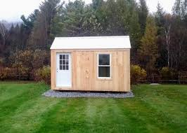 10x14 Garden Shed Plans by 10x Storage Shed Outdoor Sheds For Sale Wooden Storage Shed Plans