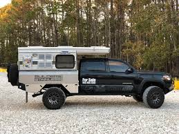 FWC With Service Body | Expedition Portal Off Road Classifieds 2006 Dodge Ram 2500 4x4 Laramie 59 Diesel Crc Reability Run 2015 Facebook 2005 White Ford F550 Truck Depot Chopped Public Surplus Auction 1400438 Fwc With Service Body Expedition Portal Dually Tires Dieselramcom Attractions See And Do Tnsberg Visitvestfoldcom