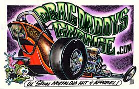 Drag Daddy's Garage Fine Rat Fink Posters And Best Ideas Of 159296172_ed 5 Sponsors Eau Claire Big Rig Truck Show Vintage Vanbased Monster Crushing Modern Stock Vector Hd Scarlet Bandit Car Bigfoot Gigantic Print Poster Ebay Amazoncom Wall Decor Art Poster Jam Images About Trucks On Pinterest Giant Cartoon Anastezzziagmailcom 146691955 Extreme Sports Photo Radio Control Buggy And Classic Motsport Pack 8 Prints Gifts For Hot Wheels Monster Jam Stars And Stripers Collection Stunt Ramp Max