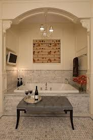 drop in bath tub seoandcompany co