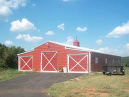 Metal Storage Sheds Jacksonville Fl by Florida Fl Metal Garages Barns Sheds And Buildings