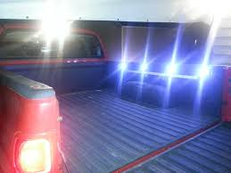 New LED Truck Bed Lights Installed - DodgeForum.com Inspirational Led Lights For Truck Bed New Bedroom Ideas Other Lighting Accsories 60inch Rail Led 2010 Trends A Little Inspiration Photo Image Gallery Ledglows Kit Httpscartclubus 4x Fender Side Marker Smoked Lens Amber Redfor How To Install Recon Youtube Best 2017 Partsam 92 5 Function Trucksuv Tailgate Light Bar Brake Signal Dinjee Glo Rails A Unique Light Bar Or Truck Bed Rail That Can Cool Wire Diagram Electrical And Wiring Phantom Smoke Tail Vipmotoz Elegant