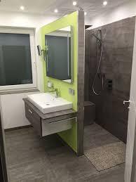 pin plötzlich bauherr auf badezimmer dusche ohne türen
