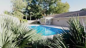 100 Malibu Beach House Sale Birchwood And Neighborhood Virginia Homes For Sale
