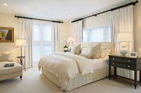 Bedroom Ideas Cream House Decoration Design Is The New Way