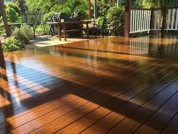 Drum Floor Sander For Deck by Floor Sander Polisher Gumtree Australia Free Local Classifieds