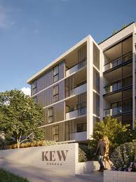 100 Kew Residences Gordon Development Promises To Be Luxury And Affordable Realestate