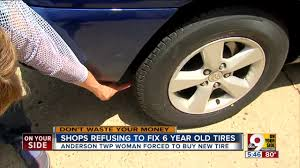 Shop Refuses To Fix 6-year-old Car Tire - YouTube Big Barn Harleydavidson 2302 Columbus Avenue Anderson In Remax Real Estate Solutions Fort Kent Tire Marshalling Area Finished My Lakeland Now 1981 Cx500 Custom For Sale 711 Original Miles Original Title 765 6423395 Barn Tour Summer 2016 Youtube All Weather 82019 Car Release Specs Price Sizes Kubota Tractor Gets Junk Yard China Tiresrims Drilled To Fit Coolest Find Survivor Ever Mint 1971 Dodge Charger Se Hot New England Zen The 2013 Pettengill Vintage Bazaar Motorcycle Show