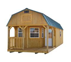 Derksen_deluxe_lofted_cabin_3 | Cotton State Barns Image Result For Lofted Barn Cabins Sale In Colorado Deluxe Barn Cabin Davis Portable Buildings Arkansas Derksen Portable Cabin Building Side Lofted Barn Cabin 7063890932 3565gahwy85 Derksen Custom Finished Cabins By Enterprise Center Cstruction Details A Sheds Carports San Better Built Richards Garden City Nursery Side Utility Southern Homes Of Statesboro Derkesn Lafayette Storage Metal Structures