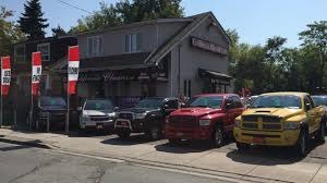 California Classics | Used Dealership In Toronto, ON M1L 1A9 The Best Movers In Toronto 2019 Jeep Wrangler Pickup Truck Scrambler Missauga Food Guide Ever Narcity 10 Dead 15 Wounded When Van Hits Pedestrians Near Yonge And Finch Ontario Chrysler New Used Cars Intertional Trucks Its Uptime Canada Buy Custom Find The Best Deal On New Used Pickup Trucks Macchina Hydro At Work St Marys Cement Group Sep 12 2012 9 Dead After Van Hits Pedestrians In Cbs York