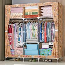 diy möbel davao möbel orocan schrank schlafzimmer hängen schrank design stoff schränke kleider schrank schrank philippinen buy schrank