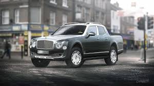 New 2019 Bentley Truck Review | Car Review 2019 New Bentley Coinental Coming In 2017 With Porschederived Platform Geneva Motor Show 2018 Full Report Everything You Need To Know If Want Bentleys New Bentayga Suv Youll Get Line Lease Specials Trucks Suvs Apple Chevrolet 2019 For 1997 Per Month At La Jolla An Ogara Coach Brand San Diego California Truck Redesign And Price Car Review Spied Protype Sports Gt Face Motor Trend Worth The 2000 Tag Bloomberg Reviews Photos Specs The Five Most Ridiculously Lavish Features Of