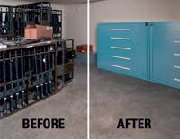 Stanley Vidmar Cabinets Nsn by Weapons Storage Vidmar