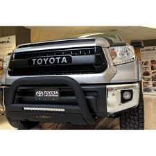 LUND 47121209 Tundra Bull Bar With LED Light Bar And Wiring Textured ... New Arb Modular Bull Bar 2015 Chevrolet Silverado 23500hd Lund Intertional Products Bull Bar Westin Ultimate Suburban Toppers Ali Arc Industries General Motors 84100464 Front Bumper Nudge 62018 Lund 471214 Lvadosierra With Led Light And Australian Bars 470214 Chevy 2500hd 3 Black 12018 Aries B354013 With Free Shipping On Push