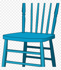 Free Chair Clipart Free Chair Clipart Free Chair Cartoon - Chair ... Hot Chair Transparent Png Clipart Free Download Yawebdesign Incredible Daily Man In Rocking Ideas For Old Gif And Cute Granny Sitting In A Cozy Rocking Chair And Vector Image Sitting Reading Stock Royalty At Getdrawingscom For Personal Use Folding Foldable Rocker Outdoor Patio Fniture Red Rests The Listens Music The Best Free Clipart Images From 182 Download Pictogram Art Illustration Images 50 Best Collection Of Angry