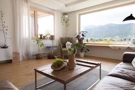 vorher nachher mein lieblingsraum unser wohnzimmer