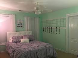 Soccer Themed Bedroom Photography by Best 25 Volleyball Bedroom Ideas On Pinterest Play Volleyball