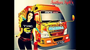 TRUCK MANIA COMMUNITY INDONESIA Design Grafis - YouTube Truck Mania Android Apps On Google Play Drift Jual Baju Kaos Distro Murah Penggemar Di Lapak 165 Photo Modell 2009 31 Model Sycw Volvo 2018 Wallpaper Mobileu Images About Karoseri Tag Instagram 35 Thread Page 228 Kaskus 54 Food Visit Woodland Games 2 Part 1 Youtube