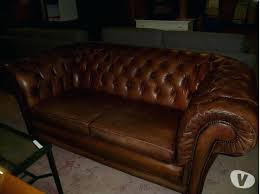 canap chesterfield pas cher canape chesterfield pas cher canape 2 places chesterfield canapac