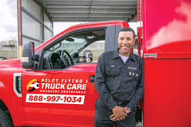 Pilot Flying J Truck Care At Technology & Maintenance Council Annual ... Truck Stop Pilot Locations Flying J Lays Off 50 At Knoxville Cporate Headquarters The Stops Here News Santa Fe Reporter Management Jobs Indian Railways What Is The Salary Of Assistant Loco Top 10 That Could Kill You A Big Problem For Trucks That Just Keeps Getting Bigger Njcom Loves Travel Planning 11m Truck Plaza Jobs Greensboro Former Trainee Told To Get Your Mind Comfortable Dangerous Pay Well Care Technology Maintenance Council Annual Labor Day Orange Countys Toughest And People Who Do Them