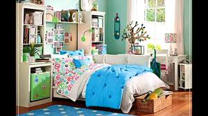 Apartments : Wonderful Lovable Teen Girl Bedroom Ideas Teenage ... Fniture Fascating Small Bistro Table And Chairs Ideas Ikea Ektorp Versus Pottery Barn Grand Sofa Updated Kitchen Island Pendant Lighting Our Home Made Easy Best 25 Barn Teen Ideas On Pinterest Teen Fniture Apartments Knockout Girls Bedroom Pictures Epbot Make Your Own Sliding Door For Cheap Ding Room Tables Beautiful Unique Stores Signature Design Ashley Piece Counter Regency Side Gold Bedroom And