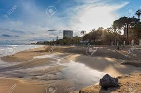100 Benicassim Apartments Beach Castellon Spain