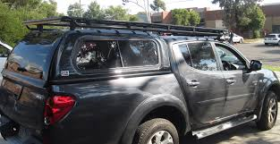 Mitsubishi Triton Roof Racks Vantech H2 Ford Econoline Alinum Roof Rack System Discount Ramps Fj Cruiser Baja 072014 Smittybilt Defender For 8401 Jeep Cherokee Xj With Rain Warrior Products Bodyarmor4x4com Off Road Vehicle Accsories Bumpers Truck White Birthday Cake Ideas Q Smart Vehicle Sportrack Cargo Basket Yakima Towers Racks Enchanting Design My 4x4 Need A Roof Rack So I Built One Album On Imgur Capvating Rier Go Car For Kayaks Ram 1500 Quad Cab Thule Aeroblade Crossbars