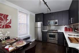 Kitchen Backsplash Ideas For Dark Cabinets by Kitchen Backsplash Ideas For Dark Cabinets Avivancos Com