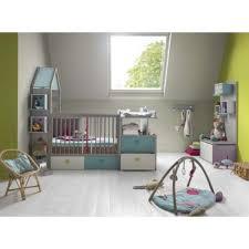 chambre bébé galipette lit chambre transformable moulin roty by galipette calisson