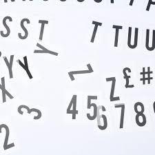 Artigos De Tipografía Blog Domestika