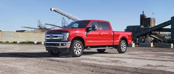 2018 Ford Super Duty Lineup Exterior Color Option Gallery Greenville Used Vehicles For Sale Chevrolet Of Spartanburg Serving Gaffney Sc 2018 Jeep Renegade Vin Zaccjabb6jpg769 In Greer Car Dealership Taylors Penland Automotive Group Trucks Toyota And 2019 Tundra What Trumps Talk German Auto Tariffs Means Upstate Cars Suvs Sale Ece Auto Credit Buy Here Pay Seneca Scused Clemson Scbad No Ford Dealer In Canton Nc Ken Wilson Fairway Bradshaw Your