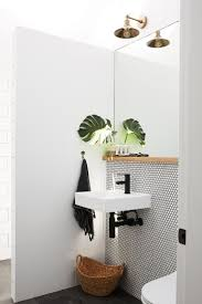 dot pop casual living room furniture modern powder