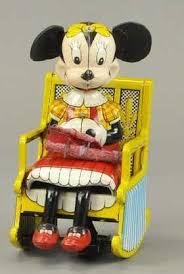 Jfk Rocking Chair Auction by John F Kennedy U0026 Lyndon Johnson Rocking Chair
