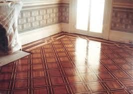 Tile Installer Jobs Nyc by Wood Floor Refinishing U0026 Installation Schenectady New York
