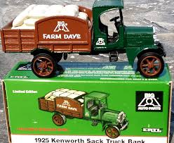 Amazon.com: Ertl BIG A AUTO PARTS 1925 Kenworth Sack Stake Truck In ... Installing Recessed Trailer Lights Best Amazoncom Partsam 6 Stop Amazoncom Paw Patrol Ultimate Rescue Fire Truck With Extendable Curt 18153 Basketstyle Cargo Carrier Automotive 62017 Bed Camping Accsories5 Tents For All Original Parts 75th Birthday Vintage Car 1943 T Tires For Beach Unique Amazon Tire Covers Dodge Accsories Amazonca 1991 Ram 150 Hq Photos Aftermarket 2002 1500 New Oil Month Promo Deals On Oil Filters Truck Parts And 1986 Nissan Pickup 2016 Frontier Filevolvo Amazonjpg Wikipedia 99 Chevy Silverado Lovely American Auto Used