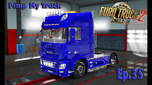 Pimp My Truck 4 In ETS 2 (Ep.35) - YouTube Indian Truck Art Pimped Up Rides Media India Group Pimp My Rice Food Truck Ding With Donald Filepimp My Ridejpg Wikimedia Commons Ltd Steam Community Guide Pimp Achivement Art Contest Unimog Steemit School Bus American Truck Simulator 23 Playtest Deutsch Youtube Popmatters Lets Play American Simulator 67