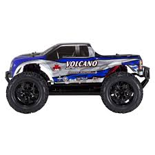 Redcat Racing Volcano EPX Radio Controlled Truck | EBay Rc Adventures Unveiling Scania R560 Wrecker Tow Truck Muddy Micro 4x4 Trucks Get Down Dirty In Bog Of Garage Custom Bj Baldwins Trophy Tamiya 114 Scania R620 6x4 Highline Model Kit 56323 Amazoncom Big Rc Series No34 Mercedesbenz 1851 Los Act Radio Shack Off Roader Toy Grade Cversion Classic Yellow Truck Scania Gets Unboxed Loaded Dirty For The First Time Traxxas 64077 Xo1 Awd Supercar Readytorace 1 A Simple Guide To Uerstanding Differences Between Trail Frame Best Resource Cheap Cars Electronics Sale