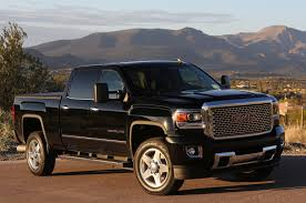 2015 GMC Sierra 2500HD - Information And Photos - ZombieDrive May 2015 Was Gms Best Month Since 2008 Pickup Trucks Just As 2015chevroletsilverado2500hd Lifted Chevys Pinterest 2016 Sierra 2500hd Heavyduty Truck Gmc Carbon Edition Photo Specs Gm Authority Used Canyon For Sale Pricing Features Edmunds Unveils Highstrength Steel Concept Silverado Medium Duty To Update Chevrolet 2017 Vs Ram 1500 Compare Boost Power With Slp Pack Systems 2014 And Road Test Denali 44 Cc Work Gallery Lineup Wardsauto