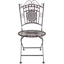 Titan Outdoors Metal Chair Porch Patio Garden Deck Decor ... Stretch Cover Wedding Decoration For Folding Chair Party Set For Or Another Catered Event Dinner Beautiful Ceremony White Wooden Chairs Details About Spandex Chair Covers Stretchable Fitted Tight Decorations 80 Best Stocks Of Decorate Home Design Hot Item 6piece Ding By Mainstays Patio Table Umbrella Outdoor Amazoncom Doll Beach Lounger Dollhouse Interior Decorated With Design Fniture Folding Chair Padded Chairs Round Tables White Roof Hfftlh Adjustable Padded Headrest Black Flocking Cover Tradeshow Eucalyptus Branch Natural Aisle