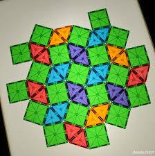 magna tiles 100 target magna tiles design ideas interior design