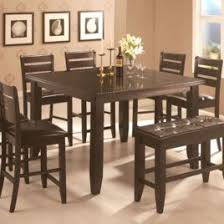 Walmart Pub Style Dining Room Tables by Kitchens Walmart Kitchen Tables Ashley Furniture Dining Room Sets
